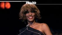 Volverá 'The Bodyguard' de Whitney Houston