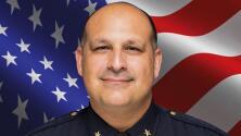 """""""Tiene el apoyo de todo el mundo"""": comisionado Manolo Reyes sobre el nuevo jefe interino de la Policía de Miami"""