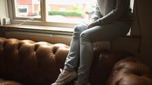 ¿Cómo orientar y motivar a los jóvenes que pasan por su etapa adolescente?