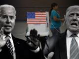 'Trump ha causado estragos en California': republicanos dan su respaldo a Joe Biden
