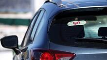 Más de 4,000 casos de agresión sexual se han presentado en vehículos de Lyft: la mayoría de las víctimas son mujeres