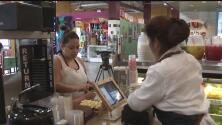 A pesar de no ser bien remuneradas, las mexicanas son las más trabajadoras de América, según informe de la ONU