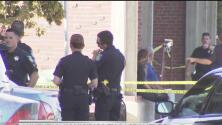 Aumentan homicidios en Sacramento