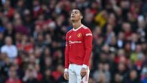 Cristiano Ronaldo a los aficionados: 'Merecen algo mejor'