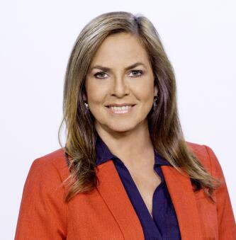 Tifani Roberts