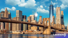 ¿Por qué mi condado es el mejor de Nueva York?
