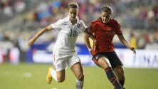 ¡Eterna rivalidad! Tri busca terminar hegemonía del Team USA en el Premundial femenino