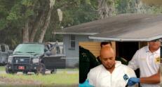 """""""Saben por qué hice esto"""", dice exinfante acusado de asesinar a cuatro personas"""