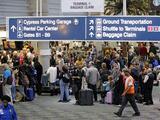 Consejos para que tener una buena estancia en los aeropuertos