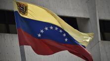 Ya son más de 40 países los que rechazan la Constituyente de Maduro, que se espera sea implementada el 2 de agosto