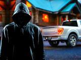 Estos fueron los carros más robados en Estados Unidos durante 2020