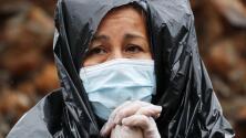 Habilitan un programa en Los Ángeles que ayuda económicamente a indocumentados afectados por el coronavirus