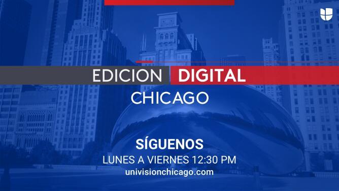 01_Slate_EdicionDigital_Chicago.jpg