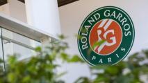 Roland Garros descalifica cinco jugadores de eliminatorias por coronavirus