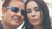 """""""Ahí fue donde se aprovechó y le pidió las claves"""": Sobrinos de Sammy Pérez revelan cómo lo robo su novia"""