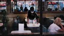 Nueva Jersey anuncia nueva ronda de ayuda económica para garantizar la supervivencia de pequeñas empresas