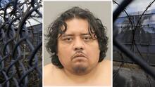 Arrestan a sospechoso de matar a su abuela a puñaladas al noroeste de Houston