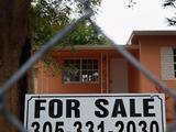 Así puedes obtener hasta 22,000 para el pago inicial de tu casa si cumples algunos requisitos