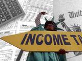 Todo dependiente con seguro social puede ser reclamado para recibir cheque de estímulo, dice el IRS