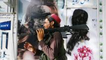 En video: Las claves para entender qué está pasando en Afganistán y cómo se llegó a esta situación