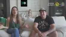 """¡Entramos a su casa! Eddy Reynoso y la Canelo vs. Plant: """"Estamos listos"""""""