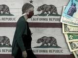 Estímulo de California: cheques de $600 más $500 por hijos serán enviados en septiembre