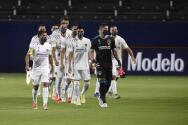 El impacto del COVID-19 en la Temporada 2020 de la MLS