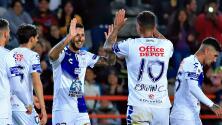Cardona y Sosa se muestran positivos por la llegada de Martín Palermo