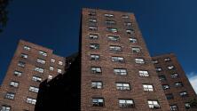 Más de 800 niños que habitan viviendas públicas de Nueva York estarían intoxicados con plomo