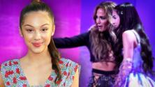 Olivia Rodrigo tuvo un duro comienzo y sufrió rechazos antes de triunfar en los MTV VMA's