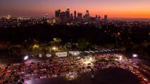 Varios distritos en Los Ángeles perderán fondos federales por disminución de su población
