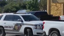 La policía de San Antonio anuncia el desmantelamiento de dos centros de juegos ilegales