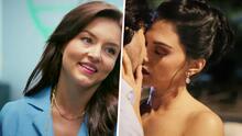 Las distintas caras del amor se apoderarán de tus novelas en Univision este martes