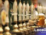 Los mejores lugares para tomar cerveza en Nueva York