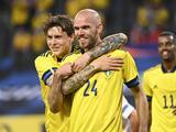 Los equipos siguen afinando detalles para el inicio de la Euro