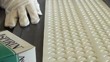 ¿A qué se deben las nuevas recomendaciones sobre el consumo de aspirina para mayores de 60 años?