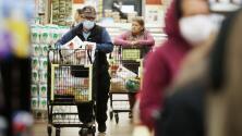 ¿Por qué todo está más costoso en EEUU y cuándo los precios regresarán a la normalidad? Expertos analizan