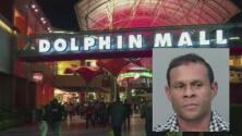Tribunal condena a hondureño acusado planear detonar un supuesto explosivo en el centro comercial Dolphin