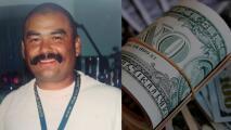 Aumentan recompensa en el caso del asesinato del hispano Ernesto Hernández