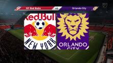 La quinta fecha de la MLS se vivió por nuestra simulación de FIFA 20