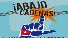 Lo que debes saber sobre 'Abajo Cadenas', el evento en Miami que busca dar apoyo a cubanos, venezolanos y nicaragüenses