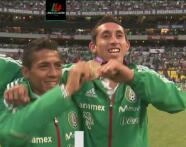 México aprendió de Londres 2012 y apuesta a la experiencia