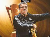 México y Martino acechan marcas sin gol y de más triunfos en Copa Oro