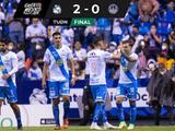 Dieter Villapando concreta merecida victoria de La Franja en casa