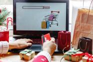 Consejos para ahorrar al planificar y comprar los regalos de fin de año