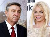 El padre de Britney Spears anuncia su intención de abandonar la tutela legal de la cantante