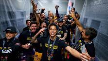 Mundial de Clubes modifica calendario Guard1anes 2021