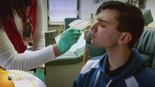 Dudas sobre la vacunación para menores de entre 5 y 12 años