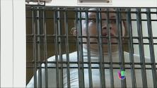 Elba Esther Gordillo seguirá en la cárcel