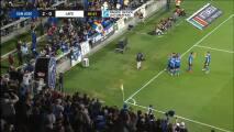 'Chofis' López marca sigue encendido y llega a 11 goles en la campaña con el 2-0 para San Jose